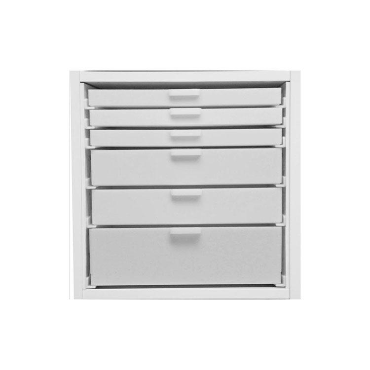 Ikea Kallax Unit, Black Storage Drawers Ikea