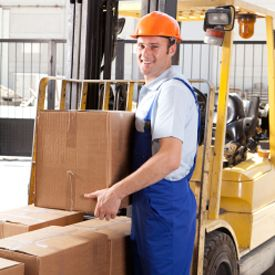 Warehouse Job Interviews  Get Working Let Us Help You