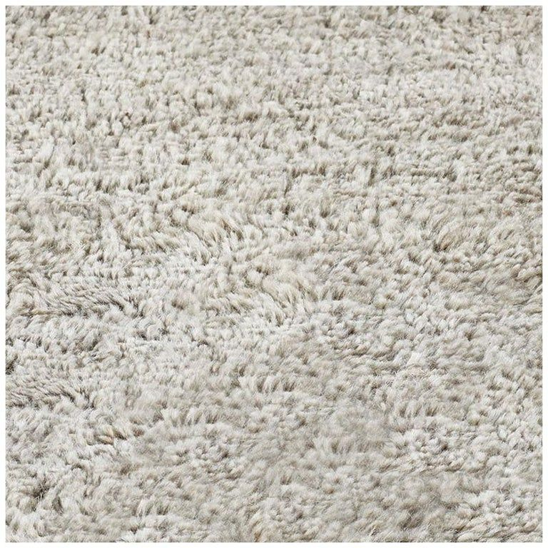 Swatch For Pelu Rug In Sand By Ben Soleimani In 2020 Rugs Rugs On Carpet Swatch