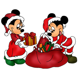 disney group images disney and cartoon christmas clip art images rh pinterest com animated christmas clipart for emails animated christmas clipart for email
