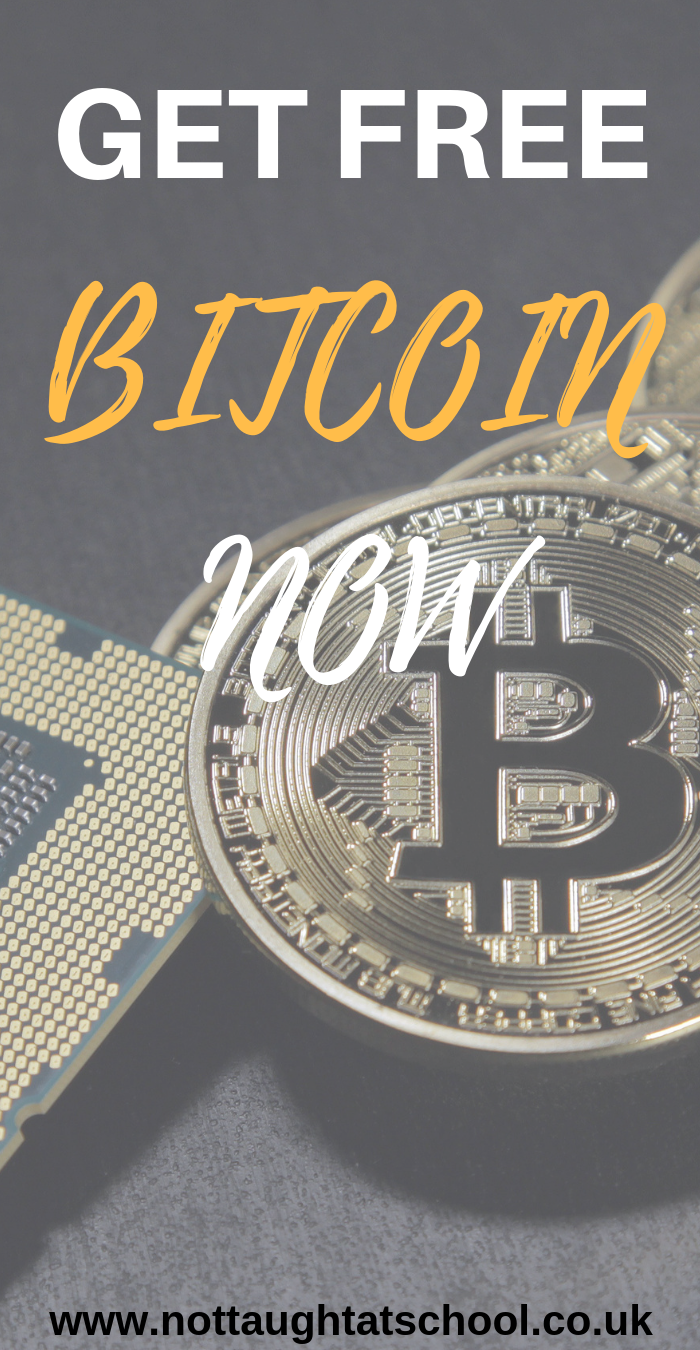 How To Earn Bitcoin For Free Without Investment Earnings Free !   -