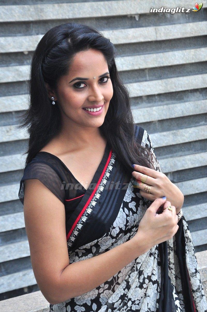 Anasuya Photos - Tamil Actress Photos, Images, Gallery -2412