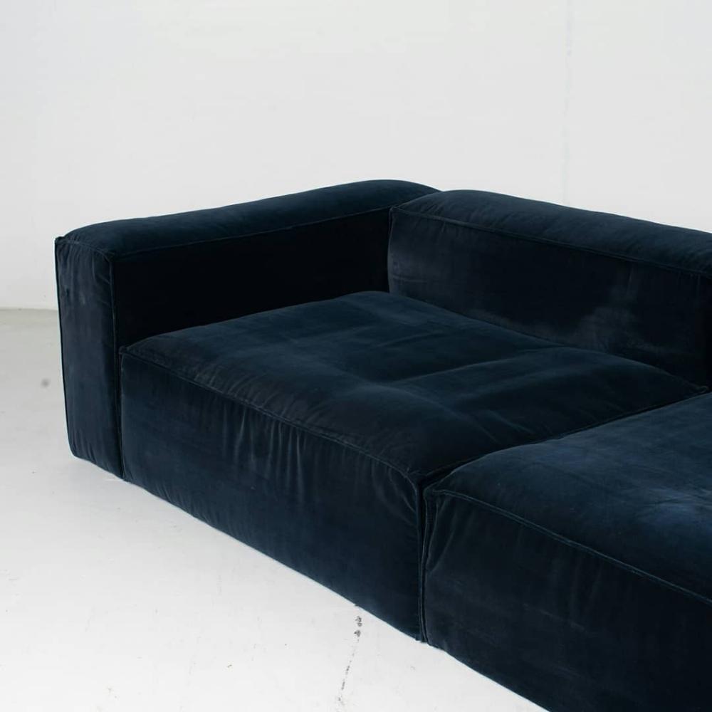 Cosima Sofa By Bolia Sofa Deep Seating Living Room Furniture