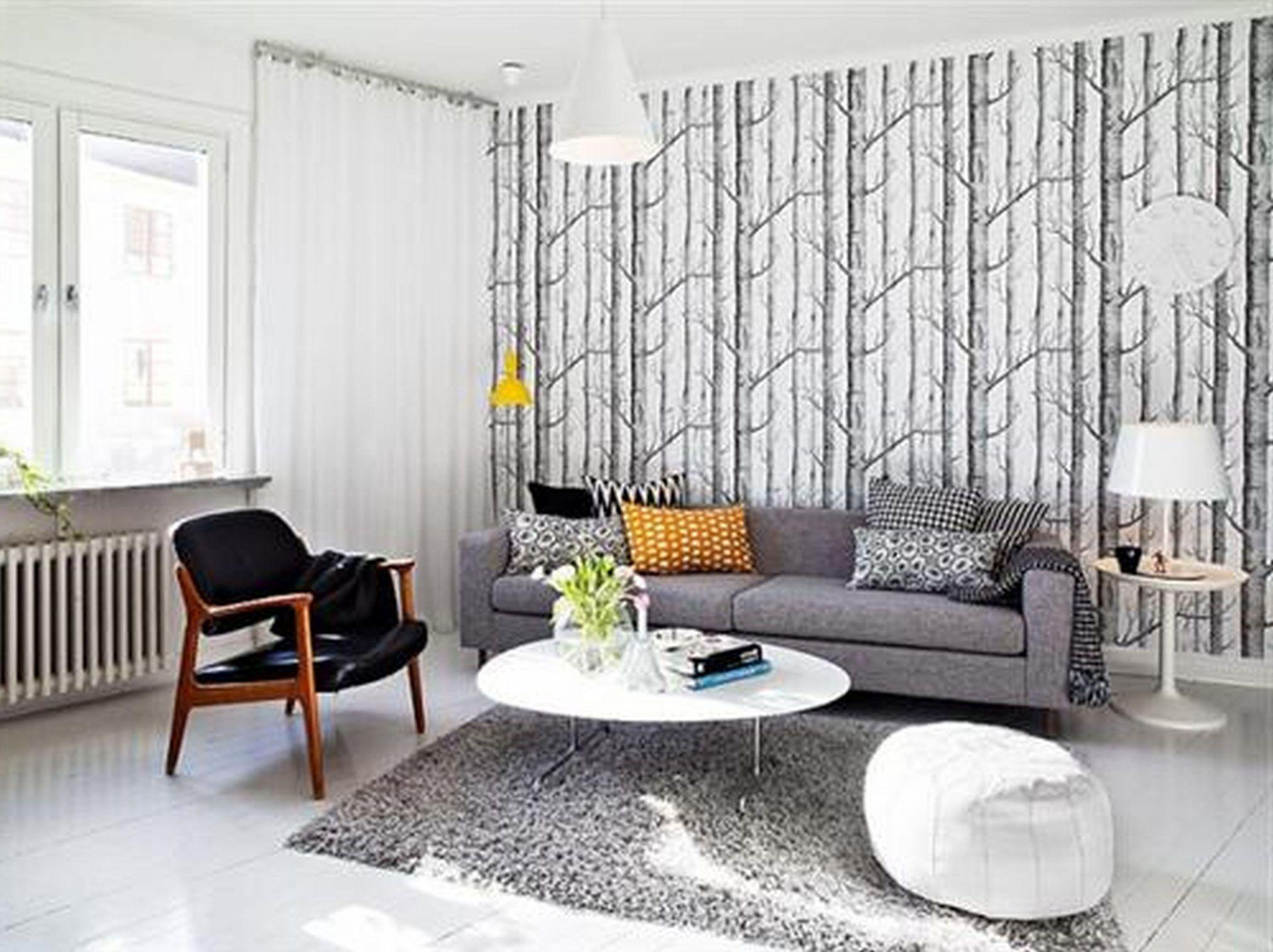 Winsome Rustic Leather Living Room Furniture Sets Vinyl Interior Decor Ideas