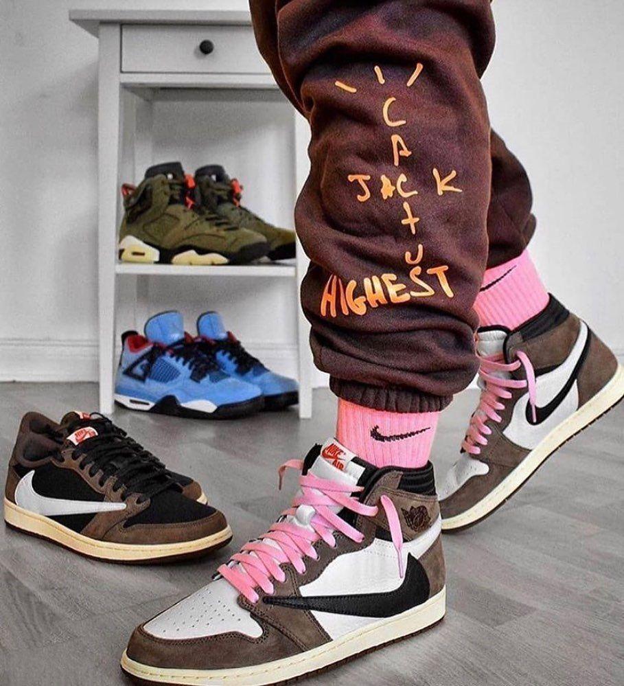 Clockers Sneakers   LEGIT 🐐 on