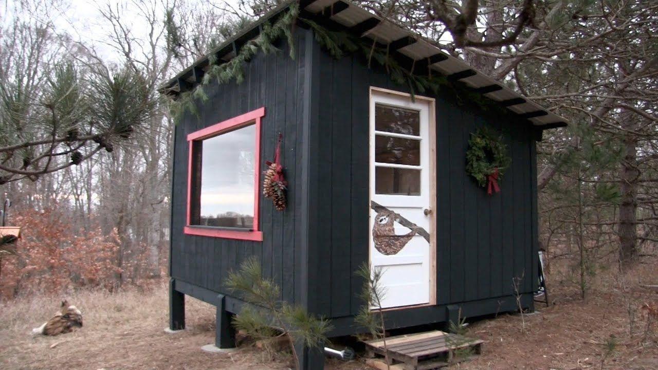 57 Build A House Ideas In 2021 Building A House Homeless Shelter Ideas Homeless Shelter