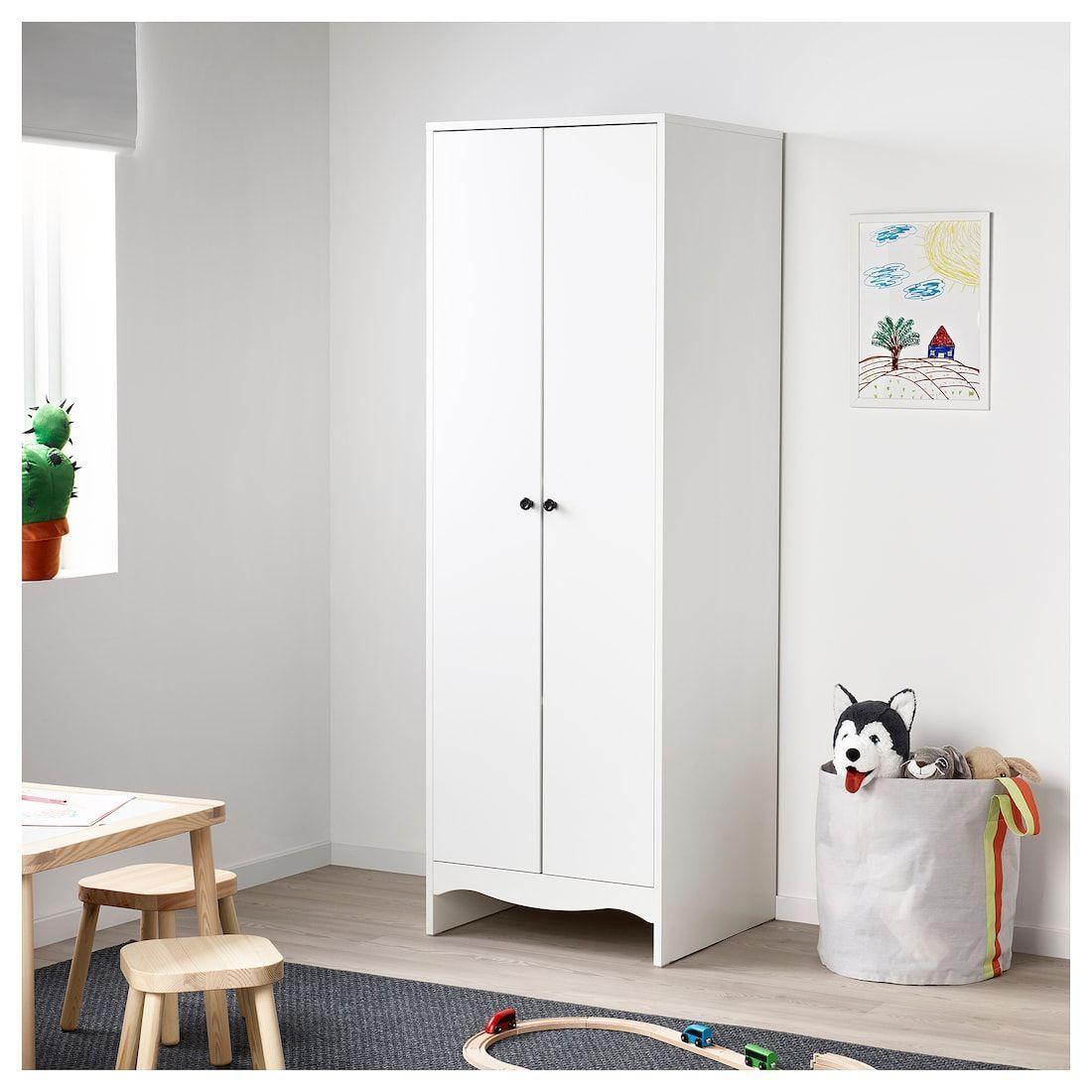 Ikea Solgul Wardrobe White Solgul Wardrobe White Ikea In
