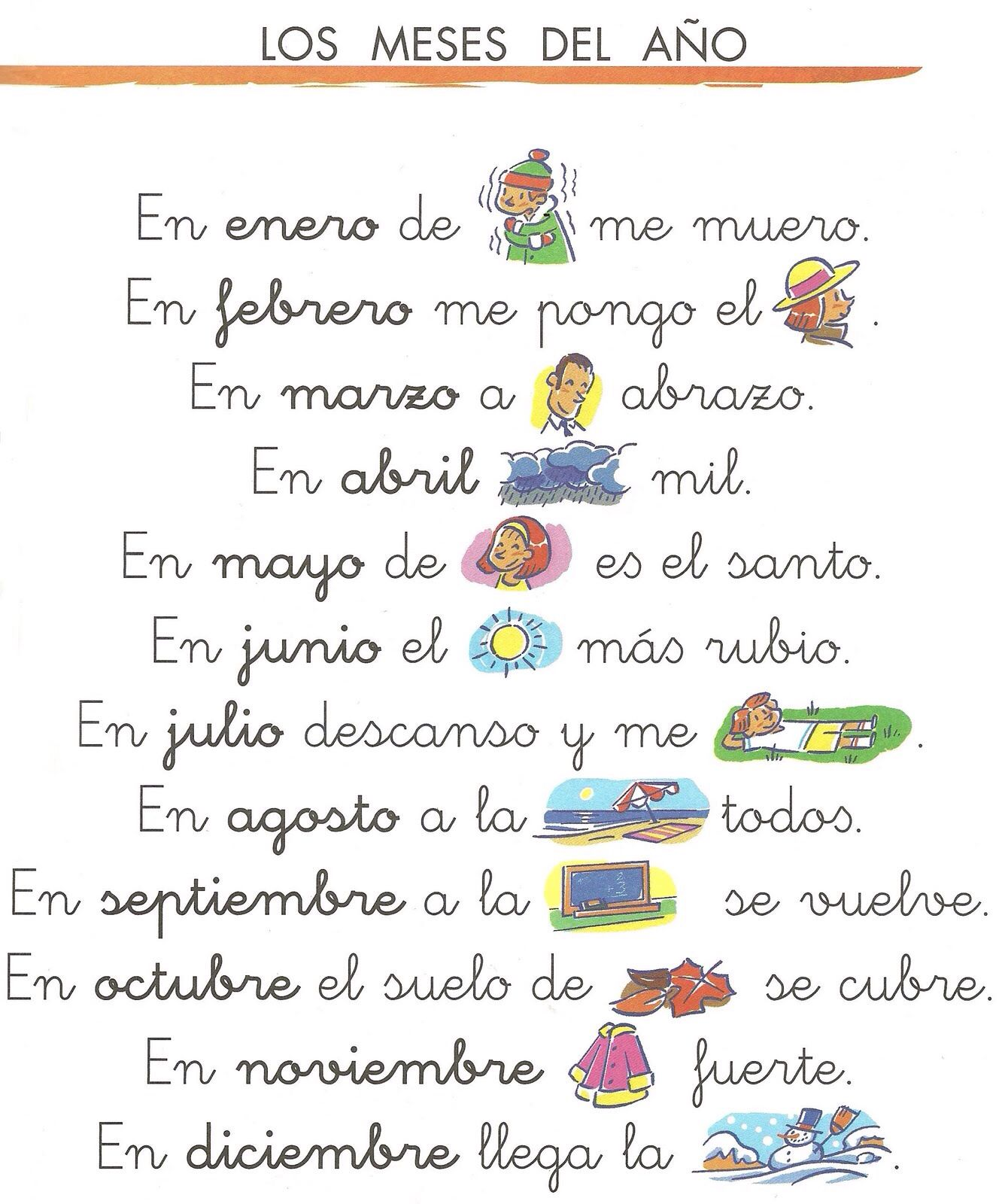 Pin de Tori Arevalo Agrela en Ideas cole | Pinterest | Poesía ...