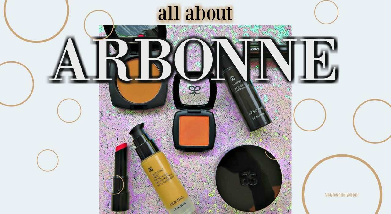All About Arbonne Pure, Safe, Beneficial. Pure