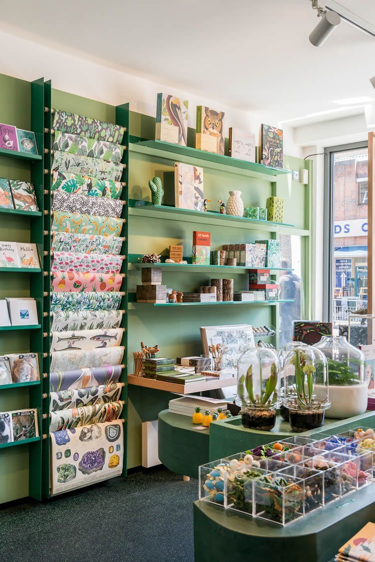 19 Design Stores To Inspire Your Home Decor 2019 Gift