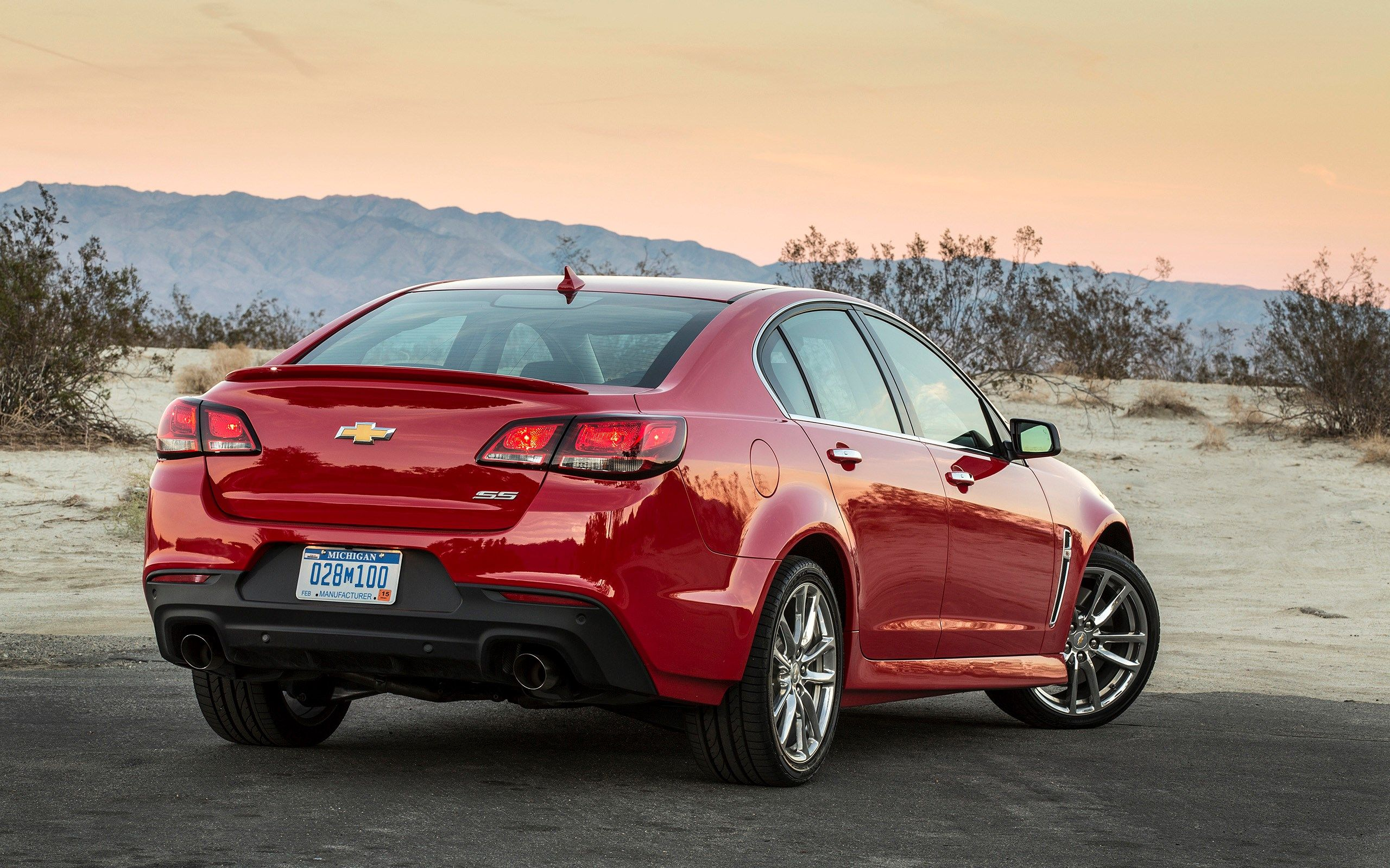 2017 03 11 chevrolet ss pictures to download 1937480