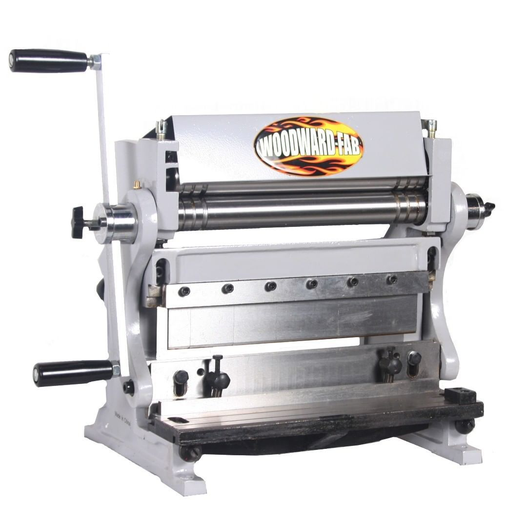 Buy 3 In 1 Sheet Metal Machine Sp3 1 12 Welding Table Welding Metal Working