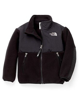 b997ee682 The North Face® Toddler Boys'