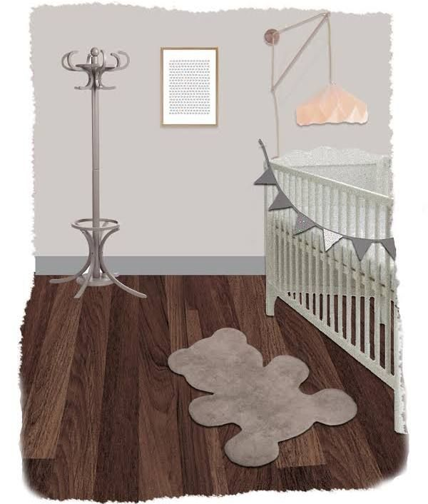Toddler Rugs