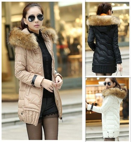 Cheap coat kid, Buy Quality coat waterproof directly from China ...