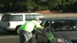 random acts of kindness - YouTube
