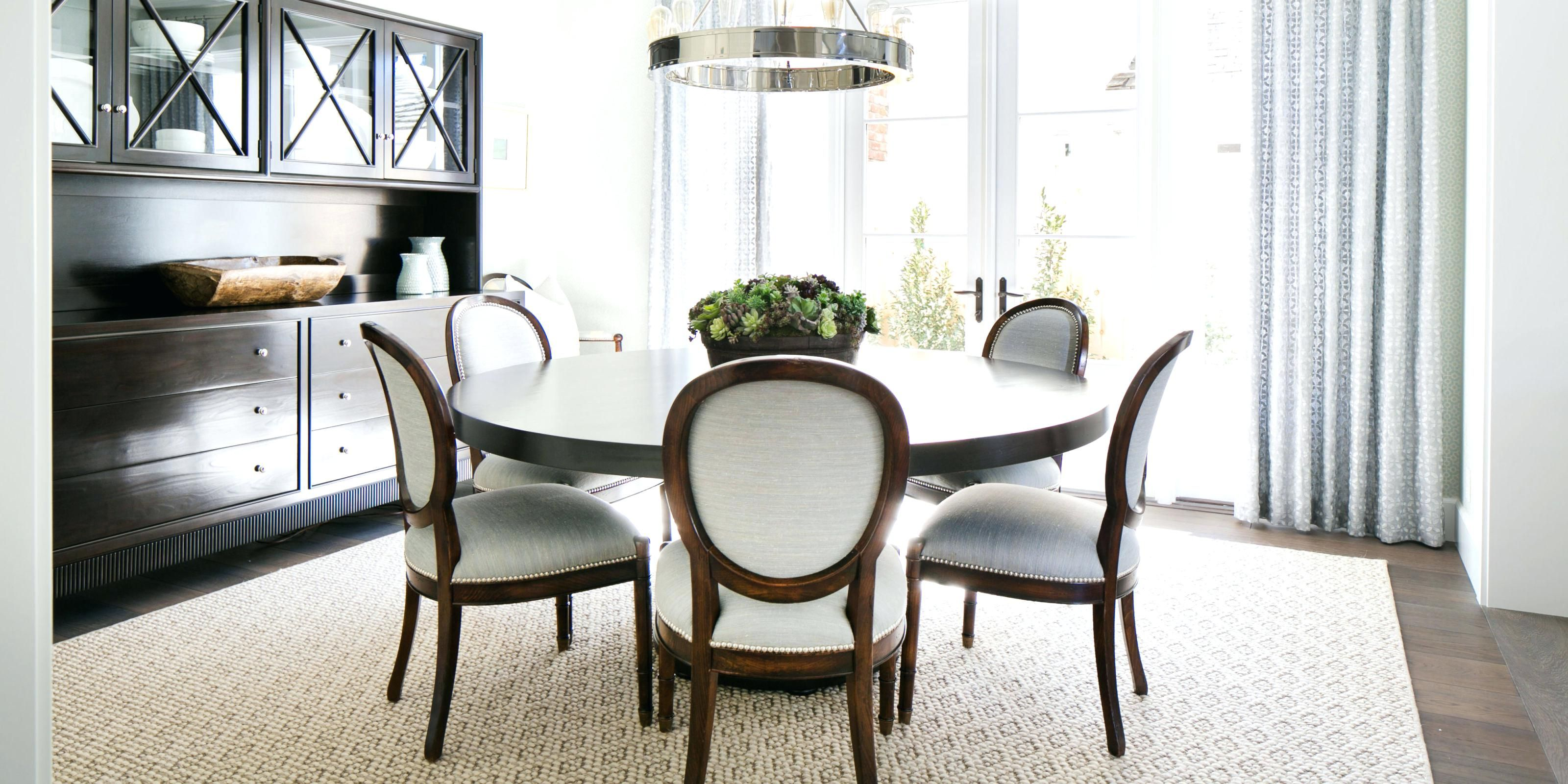 Best Of Kitchen Table And Chairs For Sale In Durban Fitness