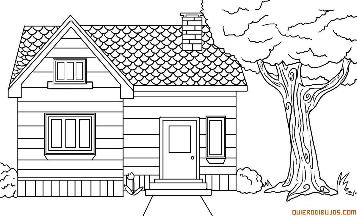 desenhos de objetos de casa - Pesquisa Google | Quero conseguir ...
