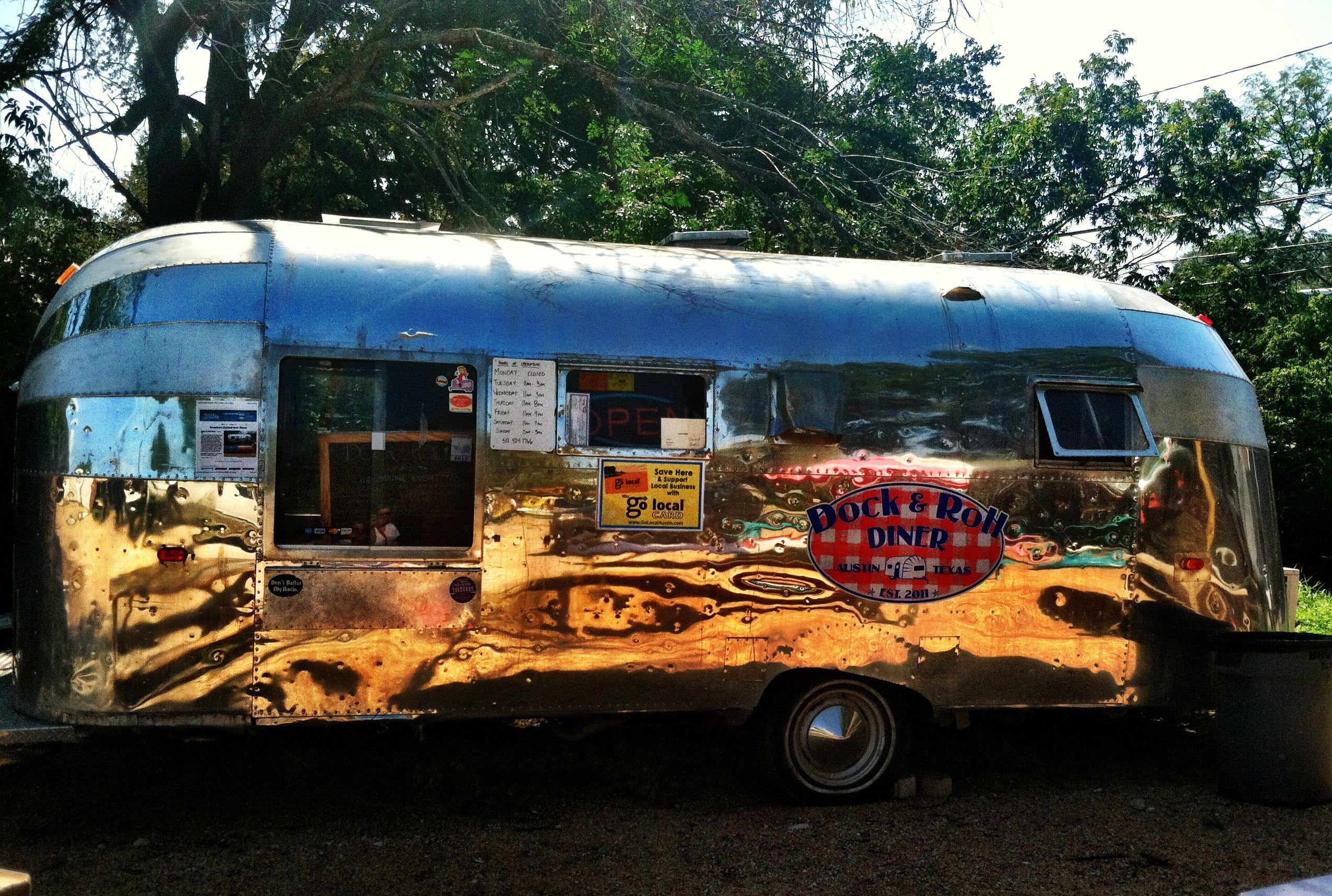 rhode island food truck events