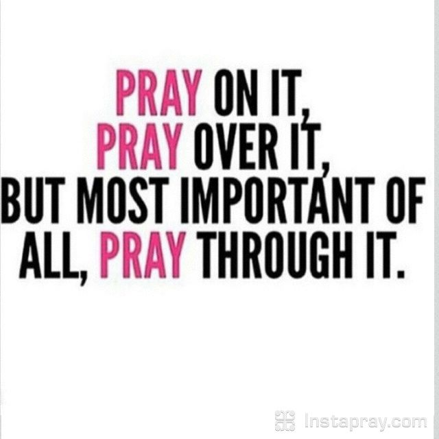 Pin on GOD'S PROPERTY