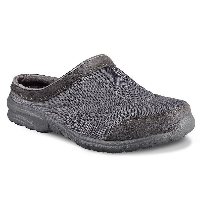 Skechers Relaxed Fit Relaxed Living Serenity Women S Slip On Clog