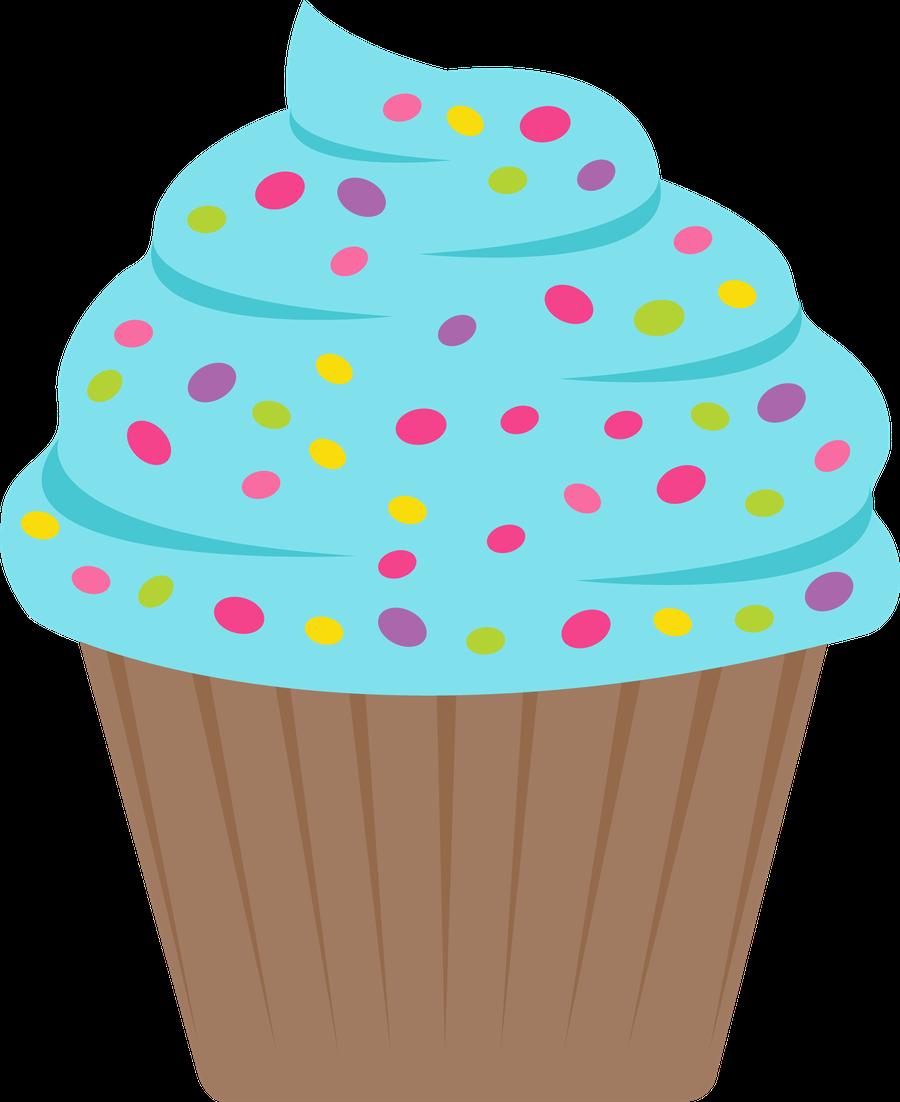 Cupcakes? ??   CUMPLE 30 ANIVERSARIO COLE Pinterest ...