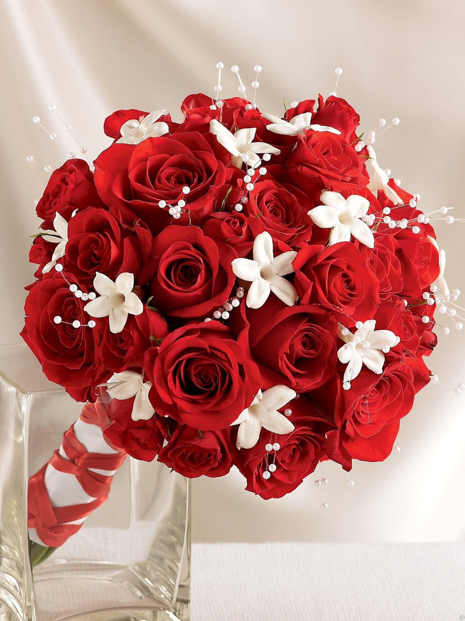 Google theme rose - Pink And Red Rose Bouquet Google Search