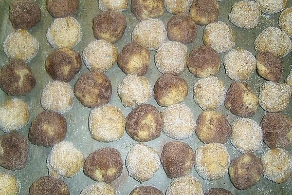 Photo of Christmas balls by broedners | Chef