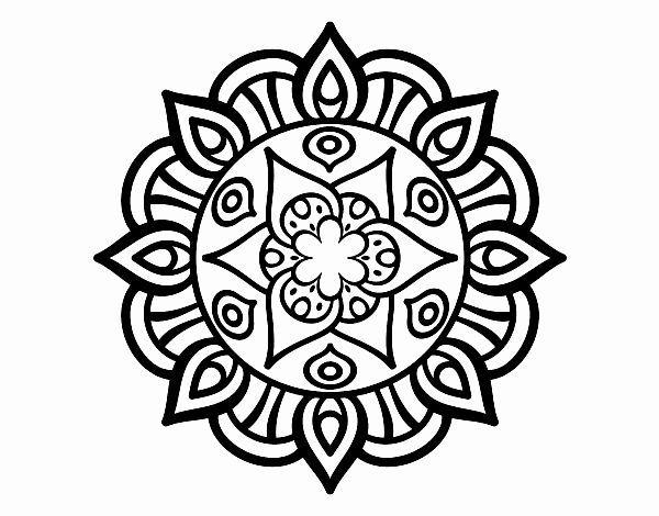 Pin de luis espin jordan en tatto | Pinterest