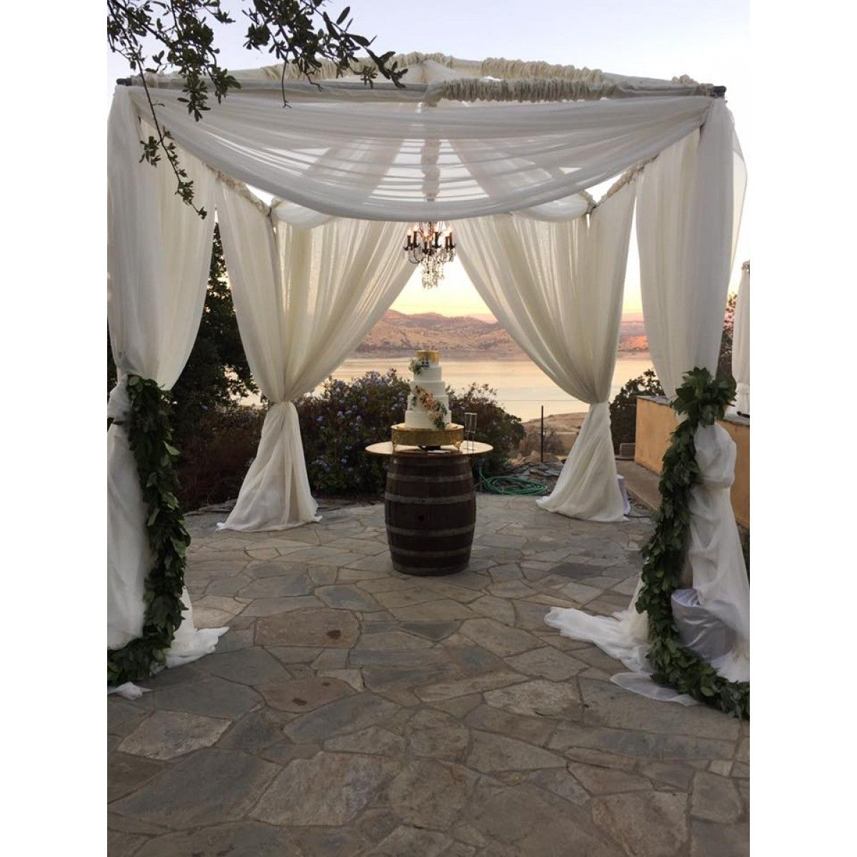 1 Of 10 X10 Tent 8 Legs 10x10 Tent Tent Wedding Rentals