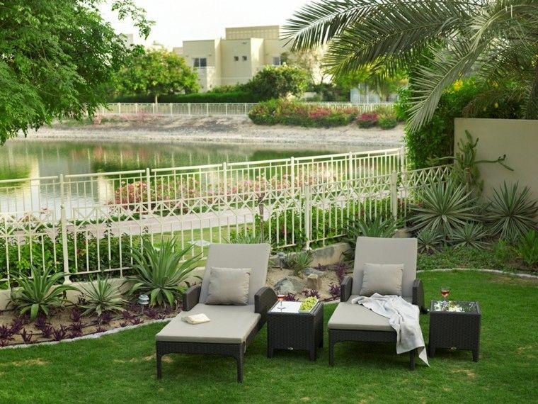 Jardin barato hierro fundido banco de jardn barato bancos del parque bancos patio comedor para - Banco jardin barato ...