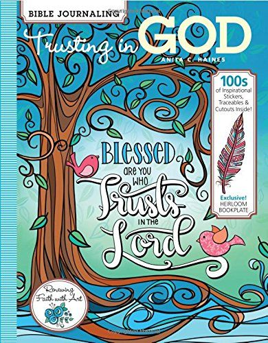 Prayerful Doodling Inspiring Playful Ways to Listen /& Respond to God