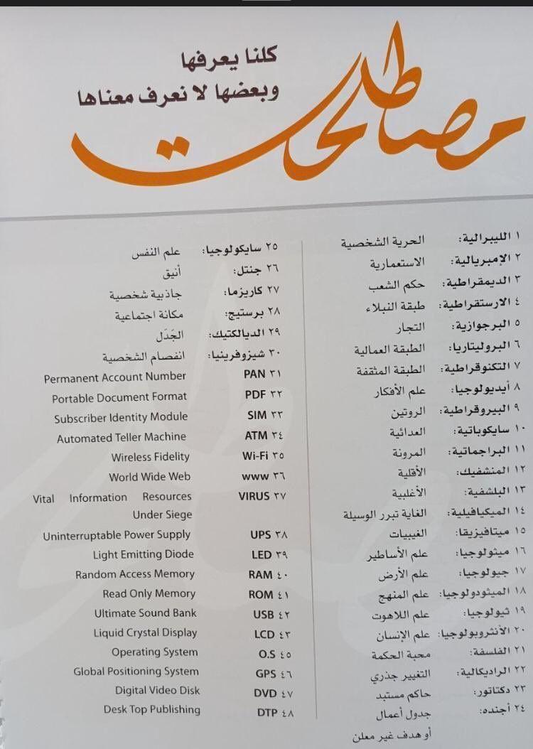 مصطلحات Twitter Search Learning Websites Learning Arabic Learn Arabic Language