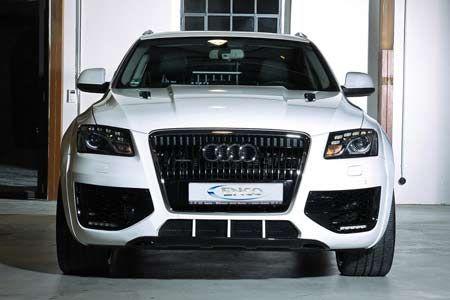 Audi Q5 Body Kit Google Search Audi Q5 Audi Audi Q