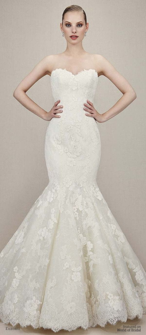 Mermaid wedding dresses a modern debut of luxurious alencon lace mermaid wedding dresses a modern debut of luxurious alencon lace and corded chantilly lace on ombrellifo Image collections
