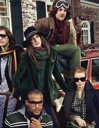 Moda Tommy Hilfiger, al MEJOR PRECIO en Mooicheap.com