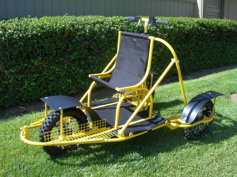 Arctis Carts Dryland Mushing Rig Dog Sledding Dog Daycare
