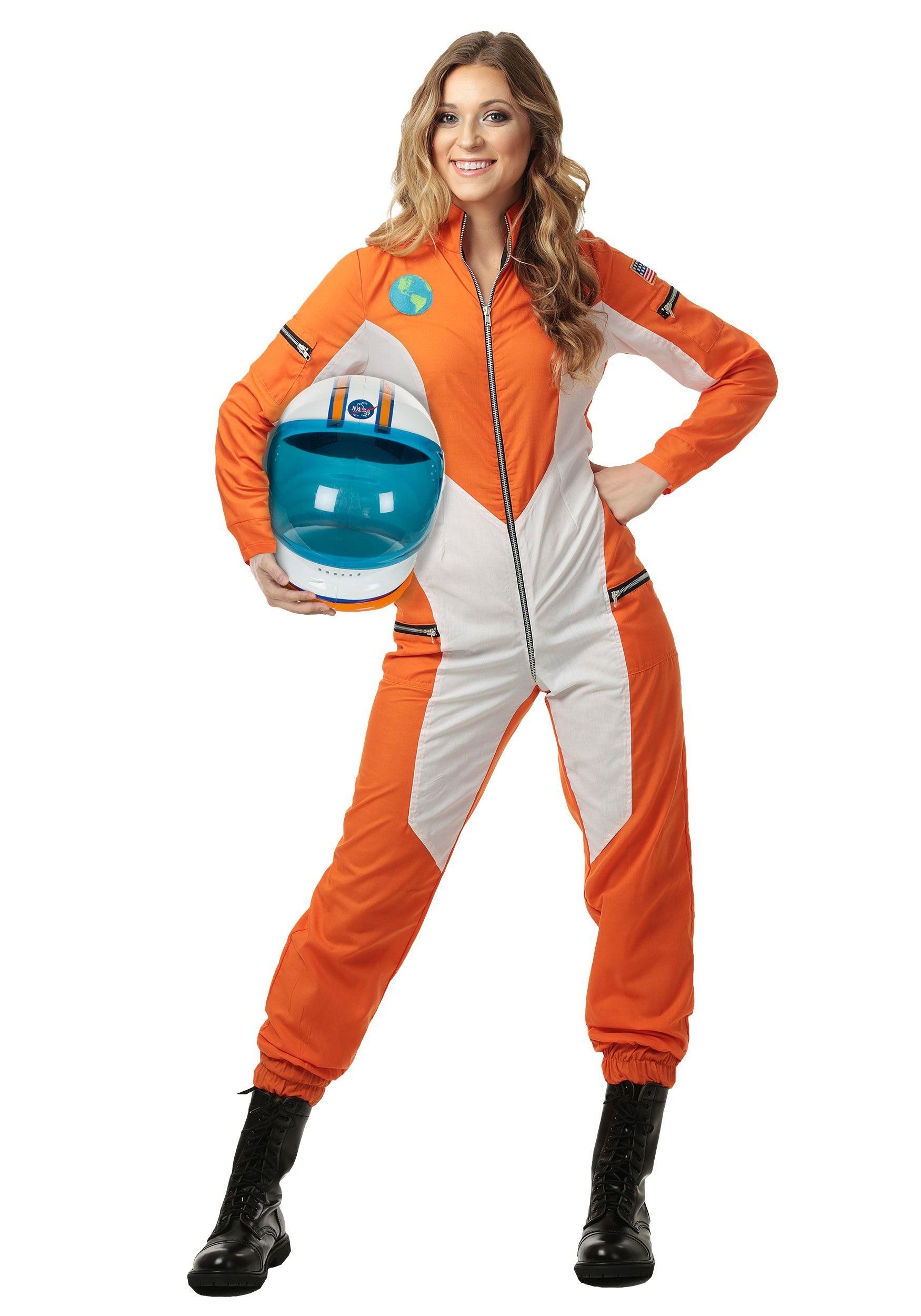 396e7c9cd28f Women s Astronaut Jumpsuit