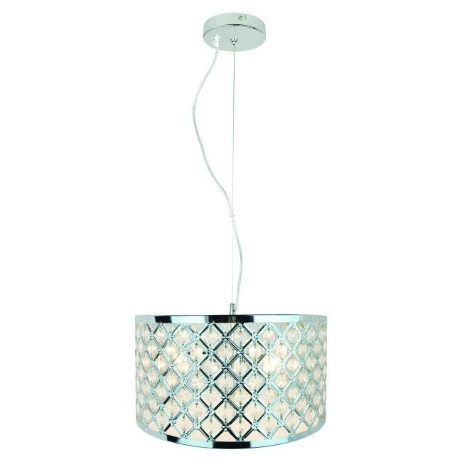 Lampa Wiszaca Colours Glover 3 X 40 W G9 Chrom More On Https Www Castorama Pl Gsa Result Q Glover Type Product Lamp Bathroom Inspiration Decor