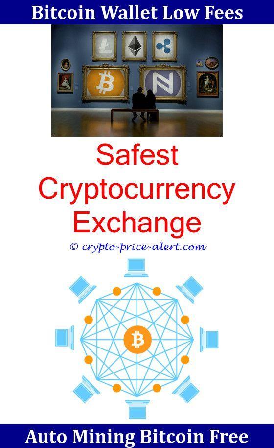Bitcoin For Beginners Bitcoin Stock Share Hard Fork Bitcoin Meaning