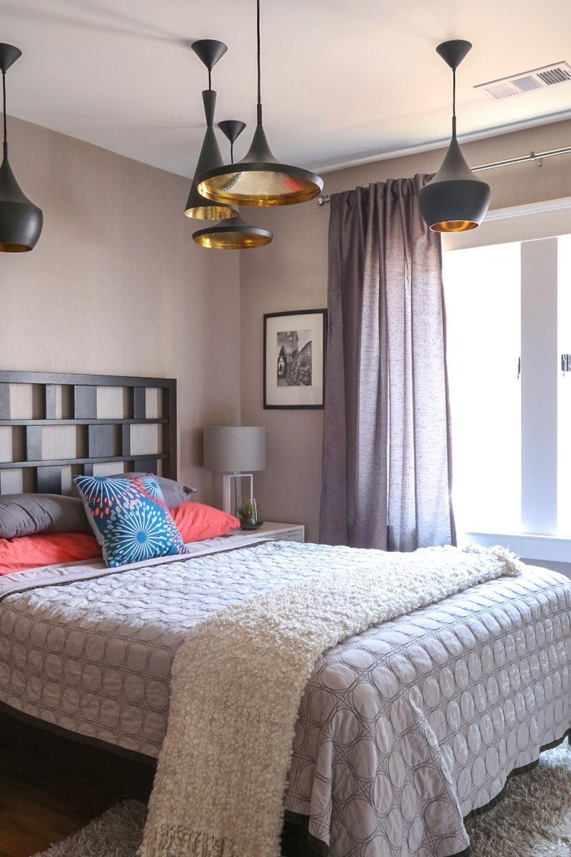 The New Master Bedroom 4 Top Trends Bedroom decor