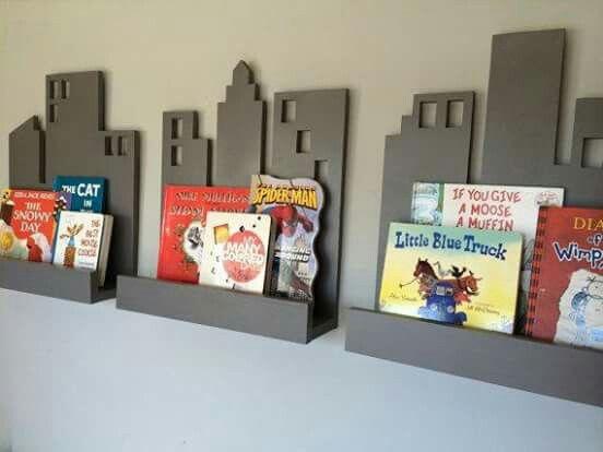 Batman Kinderzimmer ~ Pin von kattia ramirez auf country pinterest kinderzimmer