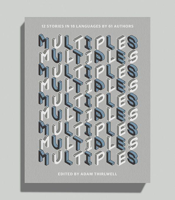 Brilliant Book Cover Designer David Pearson Feted At New Show #cover #book