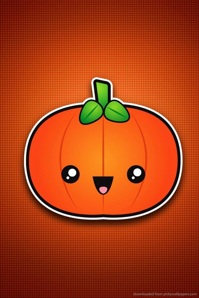 iphone 6 lock screen wallpaper Bing images Halloween