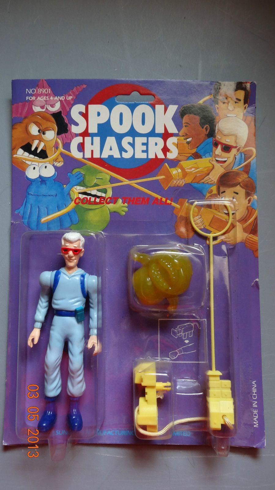 Ebay Toy Sightings