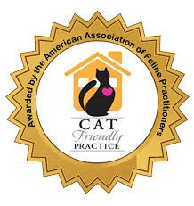 Cat Frinedly Practice Cfp Aafp American Association Feline Practitioneers Steve Dale Cat Expert Dr Elizabeth Colleran Cats Cool Cats Pets