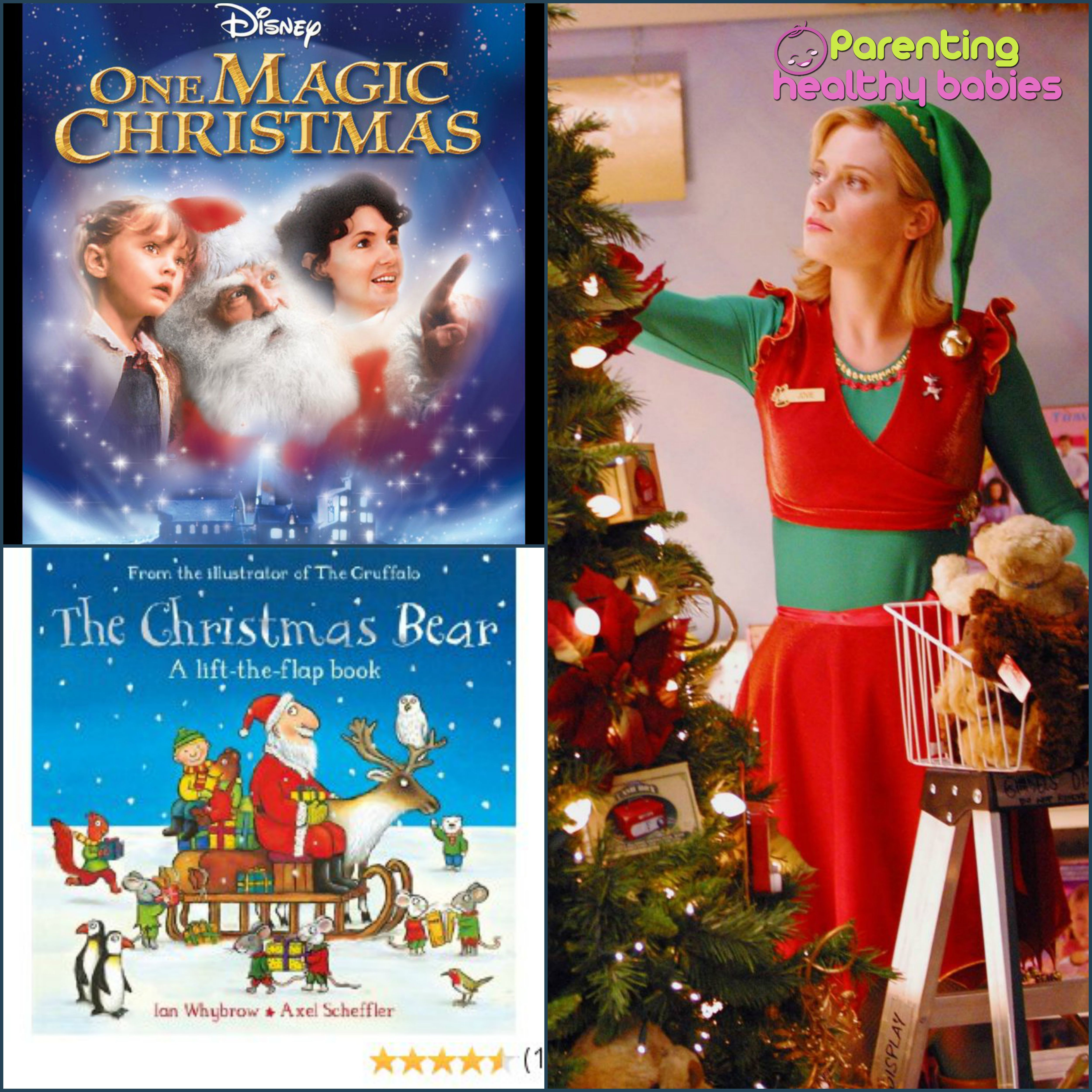 free christmas movies to stream for amazon prime members christmas amazonprime