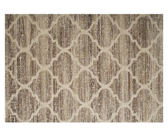 Home Accent Rugs Indoor Outdoor Area Furniture Row