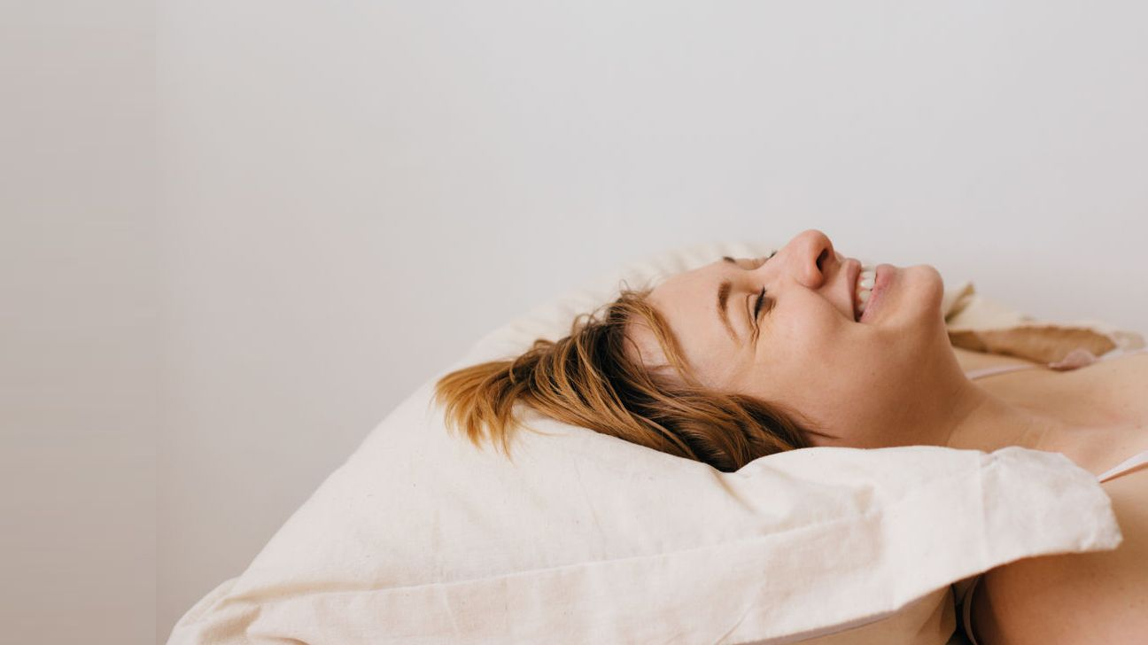 What Is Orgasmic Meditation? Everything You Need to Know