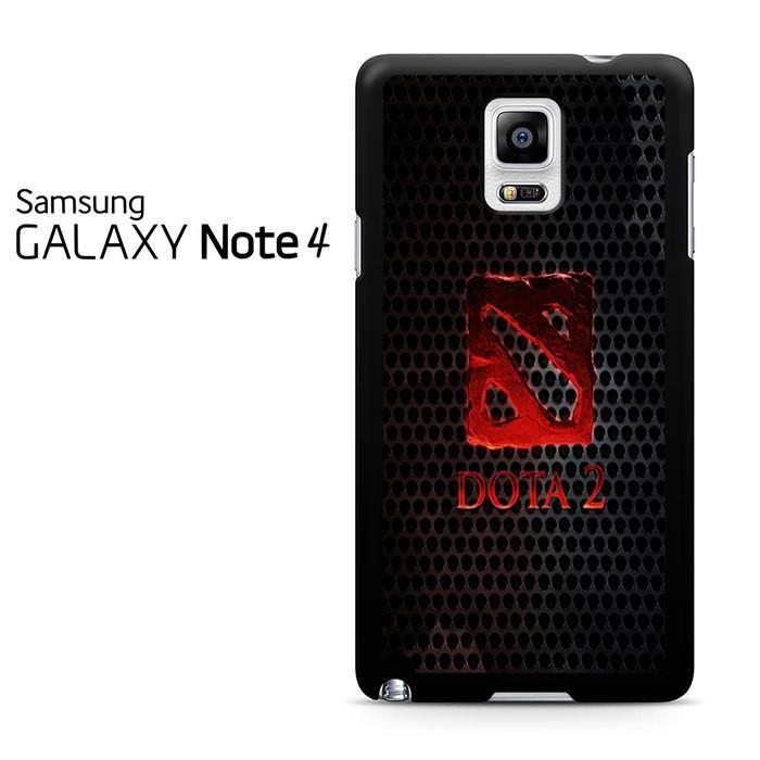theme line dota 2 samsung galaxy note 4 case galaxy note